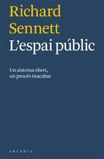 48_espai_public_2