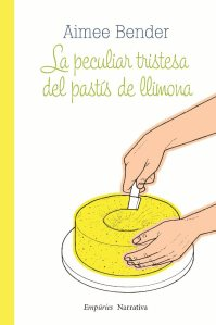 La-peculiar-tristesa-del-pastis-de-llimona4